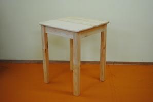 stół - zdjęcie 4