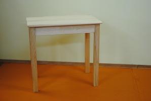 stół - zdjęcie 6