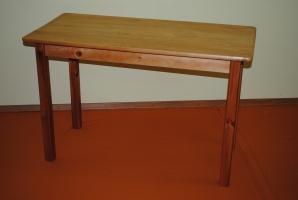 stół - zdjęcie 8