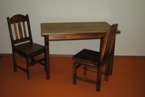 stół - zdjęcie 11