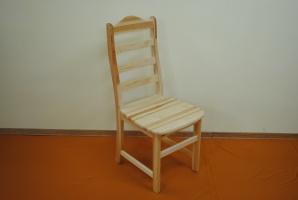 krzesło - zdjęcie 7