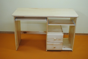 biurko - zdjęcie 1