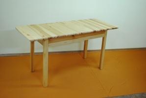 stół - zdjęcie 19