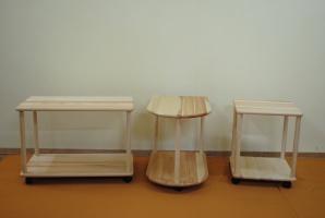 stolik - zdjęcie 32