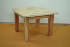 stolik - zdjęcie 36