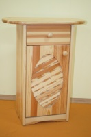 stolik - zdjęcie 45