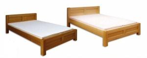 łóżko_nowoczesne
